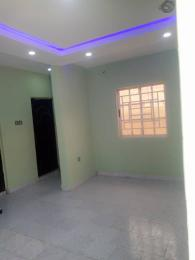 Self Contain Flat / Apartment for rent EFab  Life Camp Abuja