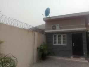 1 bedroom mini flat  Self Contain Flat / Apartment for shortlet Lekki Lekki Phase 1 Lekki Lagos