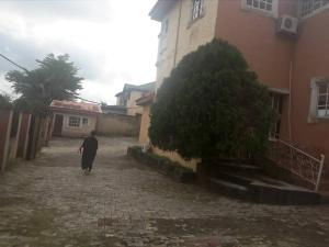 10 bedroom Hotel/Guest House Commercial Property for sale 150 MCC Road Calabar Cross River