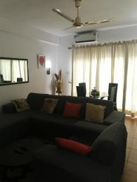 1 bedroom mini flat  Mini flat Flat / Apartment for shortlet Idowu Martins Kofo Abayomi Victoria Island Lagos