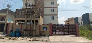 1 bedroom mini flat  Mini flat Flat / Apartment for rent Spar road Ikate Lekki Lagos