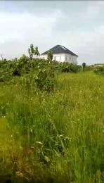Residential Land Land for sale Isheri North Magodo Ketu Lagos