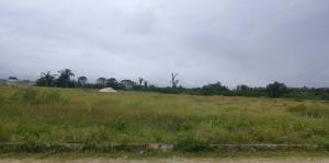 Mixed   Use Land Land for sale Chevron Drive Lekki chevron Lekki Lagos