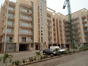 4 bedroom Flat / Apartment for rent Gaduwa district Gaduwa Abuja