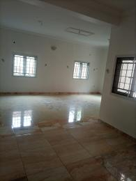 5 bedroom House for rent Apple junction Amuwo Odofin Lagos