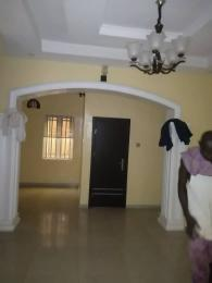 2 bedroom Flat / Apartment for rent Alamute Fagba Agege Lagos