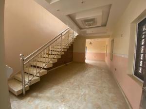 4 bedroom Detached Duplex House for sale Adeniyi Jones Ikeja Lagos