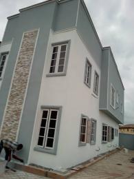 4 bedroom Semi Detached Duplex for sale Maryland Lagos