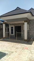 5 bedroom Detached Bungalow House for sale Igbogbo road Igbogbo Ikorodu Lagos