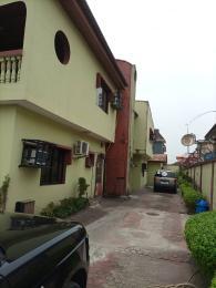 5 bedroom Detached Duplex House for sale Medina Gbagada Lagos