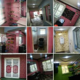 Shop Commercial Property for rent Iju Agege Lagos