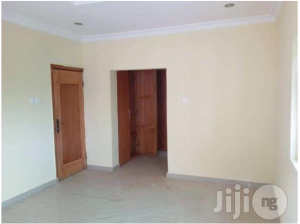 3 bedroom Event Centre Commercial Property for rent near NNPC Central Area Abuja