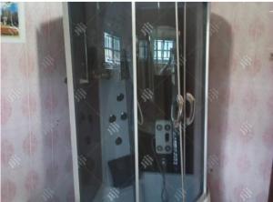 3 bedroom Church Commercial Property for rent godhu maket Asokoro Abuja