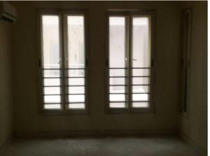 2 bedroom Church Commercial Property for rent masalashi Jabi Abuja