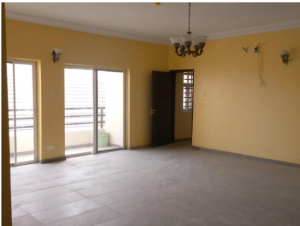 3 bedroom Church Commercial Property for rent Angwa Shawo Transforme Chief Palace Karmo Abuja