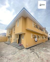 3 bedroom Blocks of Flats House for rent z Idado Lekki Lagos