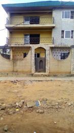 3 bedroom House for sale Egbeda Akowonjo Akowonjo Alimosho Lagos