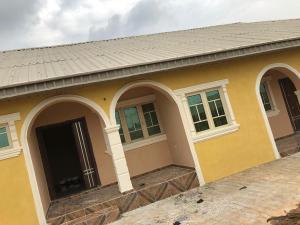 Shared Apartment Flat / Apartment for rent Olomi Academy Olomi Ibadan Oyo