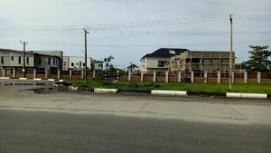 4 bedroom Residential Land Land for sale Facing Lekki Epe Express way, Bogije lekki Ajah Lagos  Abijo Ajah Lagos