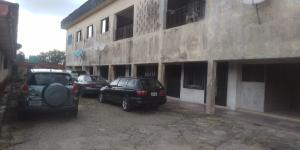 10 bedroom Blocks of Flats House for sale 78, Jebs Road. Calabar Cross River