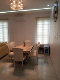 Flat / Apartment for shortlet Lekki Lagos