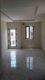 5 bedroom Semi Detached Duplex House for sale Omole phase 2 Ojodu Lagos
