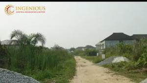 Residential Land Land for sale Inside Majek, Opposite Fara Park Estate, Off Lekki Epe Express Road Ibeju-Lekki Lagos