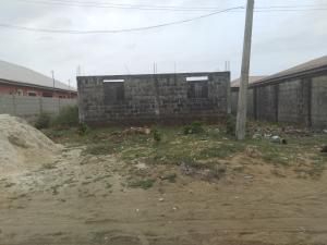 6 bedroom Blocks of Flats for sale Main Lakowe, Lonsoro Town Road Ibeju-Lekki Lagos