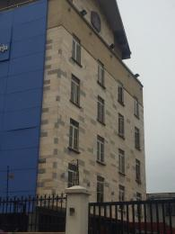 10 bedroom Hotel/Guest House Commercial Property for sale Allene ikeja  Allen Avenue Ikeja Lagos
