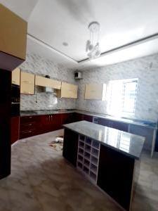 5 bedroom Detached Duplex House for sale Ikota villa estates  Ikota Lekki Lagos