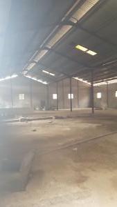 Warehouse Commercial Property for rent Ota Industrial Estate Ota Sango Ota Ado Odo/Ota Ogun
