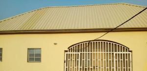 2 bedroom Flat / Apartment for sale Abuja, Fct, Fct Dakwo Abuja