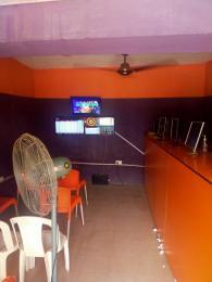 Office Space for rent Diya Road Gbagada Ifako-gbagada Gbagada Lagos