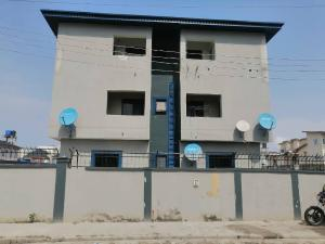 3 bedroom Shared Apartment Flat / Apartment for rent Ikate Elegushi Ikate Lekki Lagos