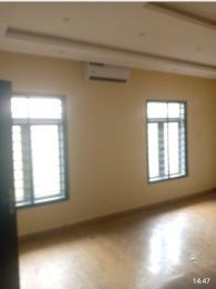 1 bedroom Self Contain for rent Oniru ONIRU Victoria Island Lagos