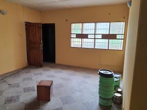 3 bedroom Shared Apartment Flat / Apartment for rent Ekundayo Babaniji Ajao Estate Isolo Lagos