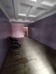 Shop Commercial Property for sale Olowora Ojodu Lagos