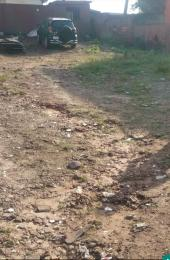Commercial Land Land for rent Alakuko area Alagbado Abule Egba Lagos