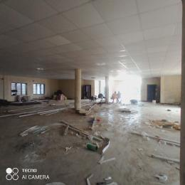 Office Space Commercial Property for rent Iwo Road Iwo Rd Ibadan Oyo