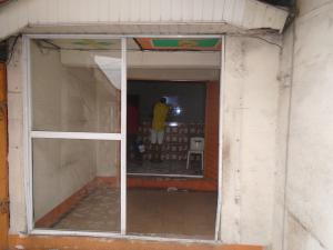 Shop Commercial Property for rent off awolowo way,ikeja Obafemi Awolowo Way Ikeja Lagos