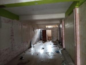Shop Commercial Property for rent Akowonjo - Egbeda  Egbeda Alimosho Lagos
