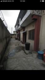 1 bedroom Flat / Apartment for rent Obayan Steet Akoka Yaba Lagos