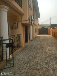 1 bedroom mini flat  Shared Apartment Flat / Apartment for rent Grenville Estate  Badore Ajah Lagos