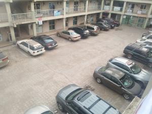 1 bedroom mini flat  Office Space Commercial Property for sale Egbeda  Egbeda Alimosho Lagos