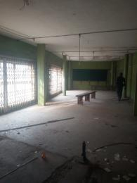 Office Space Commercial Property for rent Mokola Ibadan Oyo