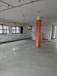 Office Space Commercial Property for rent Berkeley Street Off Araromi Street Onikan Lagos Island Lagos