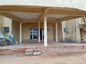 Office Space Commercial Property for rent Jericho road ibdan  Jericho Ibadan Oyo