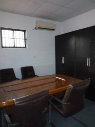Office Space Commercial Property for rent Close to Ikoyi bridge Lekki Phase 1 Lekki Lagos