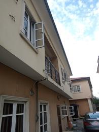 1 bedroom Boys Quarters for rent Silver Spring Estate Agungi Lekki Lagos