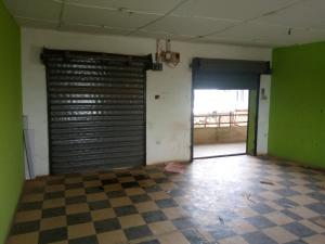 Office Space for rent General Gas Main Road Akobo Ibadan Oyo